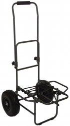 Anaconda Wózek Transportowy PICK UP TROLLEY +Torba na Koła