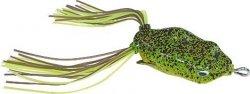 Jaxon Magic Fish Frog Przynęta Żaba 6cm