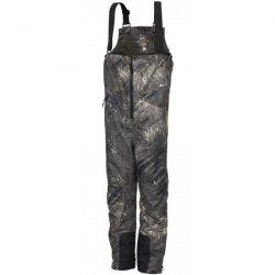 Prologic Spodnie z Szelkami REALTREE FISHING B&B