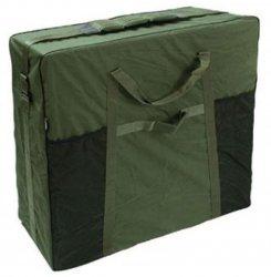 NGT Pokrowiec na Łóżko DELUXE PADDED BEDCHAIR BAG XL