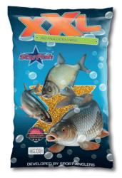 StarFish Zanęta XXL 3kg Uniwersalna