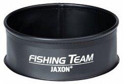 Jaxon Pojemnik EVA RE-107