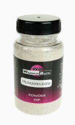 Warmuz Baits Powder Dip 50g Donald