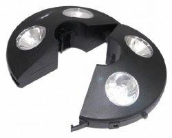 Jaxon Lampka LED do parasola AJ-LAR106