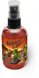 Radical Quantum MARBLE SPRAY 100ml  HIGHWAY TO SMELL