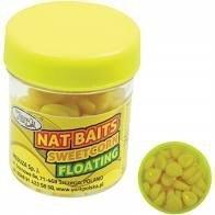 York NAT BAITS Sztuczna Kukurydza Pływająca