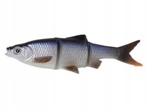 Savage Gear LB Roach Swim&Jerk 12,5cm 18g Roach