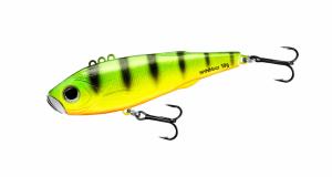 Spinmad Wobler Impulse 7cm/10g kolor 2606