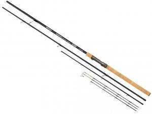 Mistrall Wędka Stratus Method Feeder 3,60m 20-60g