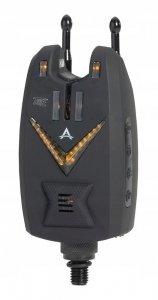 Anaconda Sygnalizator elektroniczny TSE Yellow