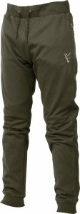 FOX Spodnie Collection Green Silver LW Joggers XXL
