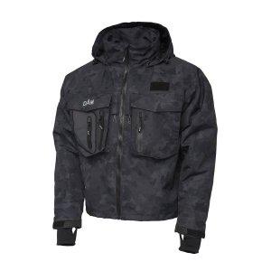 DAM Kurtka Wading Jacket CamoVision L