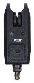 Jaxon Sygnalizator Elektroniczny XTR CARP Sensitive 106 Yellow