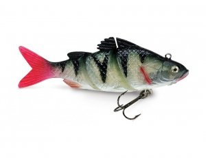 Storm Guma Live Kickin Perch LKPH03P 8cm/9g Perch