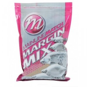 Mainline Match Margin Mix 1kg