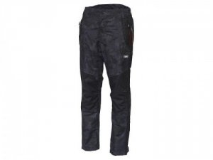 DAM Spodnie CamoVision Trousers L