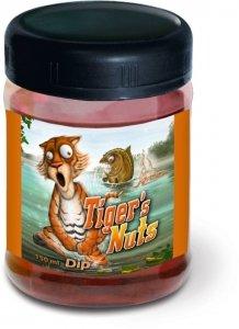Radical Quantum DIP TIGERS NUTS