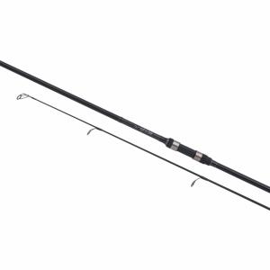 Shimano Wędka Tribal TX-1A 3,66m 3,50lb 3cz.