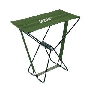 Jaxon Krzesło Wędkarskie 37x20x37cm AK-KZ001