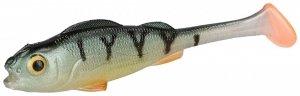 Mikado Przynęta REAL FISH PERCH 6,5cm Perch 1szt.