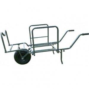 Anaconda Wózek Transportowy Single Trailer