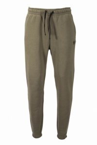 Nash Tackle Joggers Green XL Spodnie Zielone