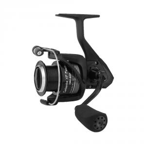 Okuma Kołowrotek CARBONITE XP FEEDER 40 FD