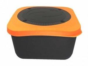GURU Pudełko Bait Box 2,2PT 1,25L