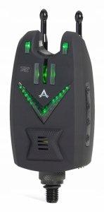 Anaconda Sygnalizator elektroniczny TSE Green