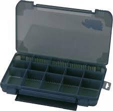 Versus Pudełko na przynęty VS-3043ND-2.gs