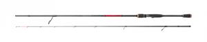 Dragon Wędka Finesse Jig 1,98m 0,5-7g