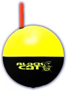 Black Cat Spławik 200g Catfish 5564002