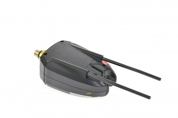 Monster Fishing Sygnalizator Brań MF-2014B 3+1 Snag Ears