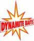 Dynamite Baits