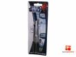 Mówiący otwieracz do butelek - Miecz świetlny Gwiezdne Wojny