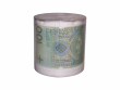 Papier toaletowy - 100 złotych