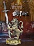Nóż do listów - Miecz Gryffindora 21 cm - Harry Potter