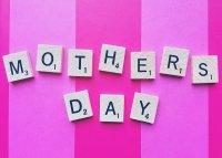 Dzień Matki - 26 maj 2017 roku
