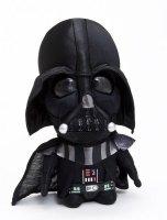 Pluszowa maskotka Darth Vader – 34 cm - Gwiezdne Wojny
