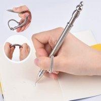 Długopis antystresowy Think ink pen
