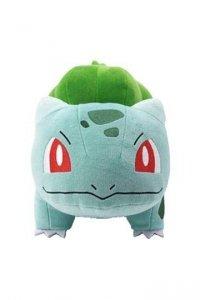 Pokemon - Maskotka Bulbasaur 60 cm Mega duża