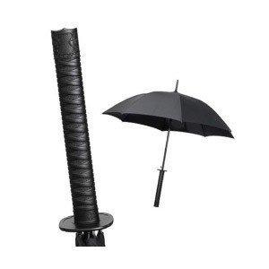 Parasol samuraja