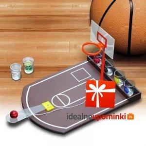 Imprezowa koszykówka - na każdą imprezę!!!