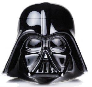 Gwiezdne wojny - Ceramiczny kubek - Darth Vader