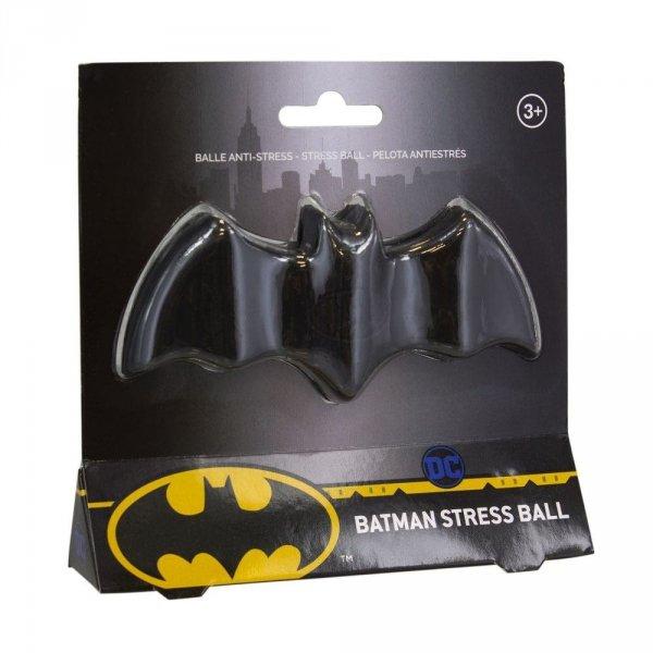 Batman - Antystres Batarang