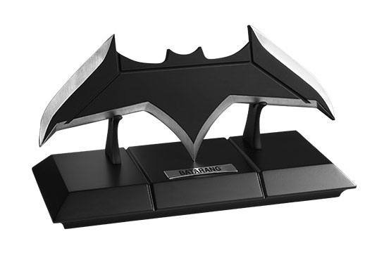 Batman - Batarang prop replica DC Comics