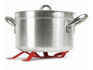 Podstawka do kuchni - hotman Zdzichu