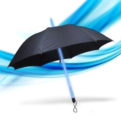 Parasol miecz świetlny