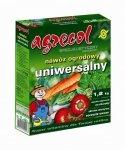 Agrecol Nawóz uniwersalny ogrodowy 1,2kg
