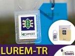 LUREM-TR 20 dozowników wabiących wciornastki
